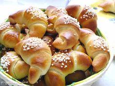 Pretzel Bites, Doughnut, Bread, Food, Cooking, Meal, Brot, Eten, Breads