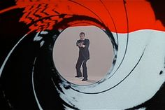 Every James Bond Opening Scene—Ranked. Dr. No