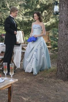 The last part of my Gilmore Girls reminiscing ends with Rory Gilmore. I was actually pretty torn about what to say about Rory. How do I analyze Rory and my. Rory Y Logan, Gilmore Girls Logan, Team Logan, Gilmore Girls Quotes, Lorelai Gilmore, Rory Gilmore Style, Teen Quotes, Rock Chic, Glam Rock