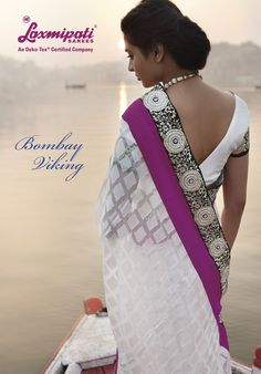 Bombay Viking...