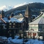 Whistler, Canada – Travel Guide    Book Hotel in Whistler: http://hotels.tourtellus.com/Place/Whistler.htm
