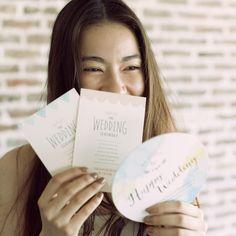 ウェディングアイテムのセレクトショップ | LOUNGE WEDDING Wedding Lounge, Tokyo, Place Cards, Place Card Holders, Paper, Tokyo Japan