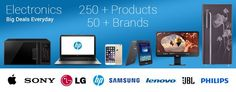 Buy Mobile, Laptop & #AccessoriesOnline #Electronicdeals #Offers2GOBestPrice #ComboOffers #Onlineshopping #BigDeals