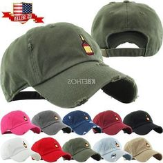 Ja-mes Char-les Rainbow Sis-ters Galaxy 3D Printed Baseball Cap Snapback Trucker Hat Hip Hop Hats for Men Women