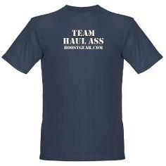 18 Best Heat Press Shirts Design images  bfc22cd9c