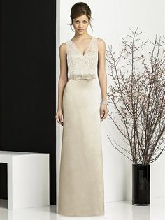 After+Six+Bridesmaids+Style+6675+http://www.dessy.com/dresses/bridesmaid/6675/