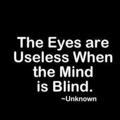 There truly are none so blind who will not see.  OK WE NEED TO PRINT T-SHIRTS AND GIVE ONE TO EACH CONGRESSPERSON WHO VOTED AGAINST UNIVERSAL BACKGROUND CHECKS.