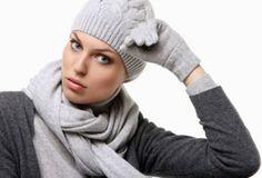 #Nuevo post: En #otoño, llega el reinado de las prendas de punto.  http://www.puracepastyle.es/blog/en-otono-llega-el-reinado-de-las-prendas-de-punto/  #moda #fashion #fashionblogger #blog #tendencias #mujer #otoño2014