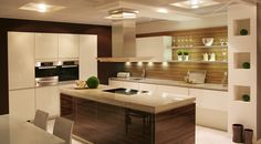 paint_colors_for_kitchens_4.jpg (1000×554)