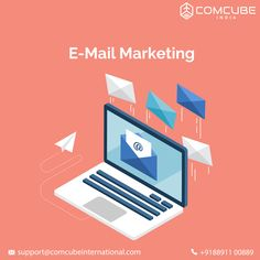 Web Design Company in Bangalore, Web Development, Website Designers Bengaluru Ecommerce App, Responsive Web, Website Development Company, Mobile App Development Companies, E-mail Marketing, Digital Marketing Services, Seo Online, Custom Website Design, Creative Web Design