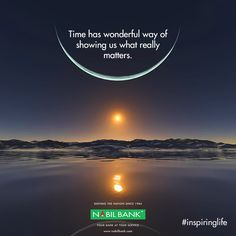 Have a great sunday!!! #nabilbank #inspiringlife