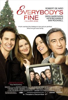 Everybody's Fine, 2009