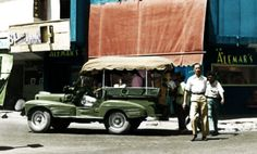 Jeepney, Exotic Beaches, Manila Philippines, Sit Back, Southeast Asia, Old Photos, The Good Place, Warm, History
