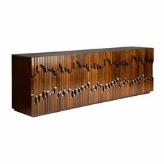 1stdibs - Stunning four door cabinet by Frigerio explore items from 1,700  global dealers at 1stdibs.com