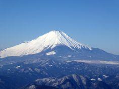 日本の世界遺産 富士山―信仰の対象と芸術の源泉 2013年6月 文化遺産登録 静岡県 山梨県