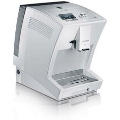 Severin Kaffeevollautomat S2 ONE TOUCH (B-Ware) Neupreis (UVP) 629,00 Euro Jetzt nur 299,00 Euro!!!  Kostenloser Versand innerhalb Deutschland 1 Jahr Herstellergarantie