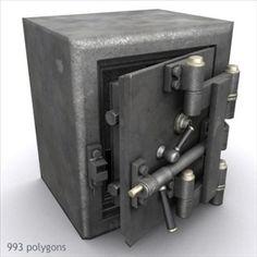 pictures of antique safes Antique Safe, Safe Door, Safe Vault, Vault Doors, Key Safe, Texture Mapping, Vintage Keys, Vintage Style, Metal Furniture