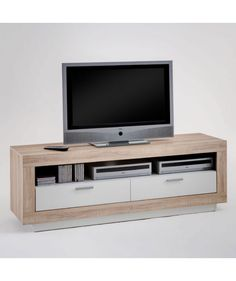 1000 images about tv stands plasma tv stands modern for White plasma tv stands