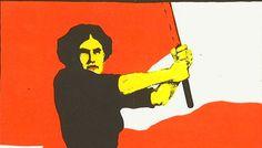 El «8 de marzo» fue creado por mujeres socialistas para dejar en evidencia a las feministas y su relación con el poder. No se celebraba con una manifestación de mujeres, sino con una huelga y demostración de fuerza de toda la clase trabajadora: hombres y mujeres,  estuvieran en activo, parados o dedicados a la crianza. Si queremos que sirva para cambiar algo, mañana debería ser igual. Critic, Man Women, Strength, Men, Women
