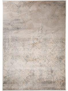Teppich gezeichnet  Teppich Barock I | Barock, Teppiche und Wohnzimmer