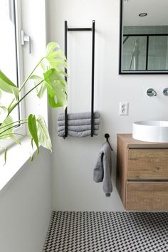 Scandinavian Interior Design, Bathroom Interior Design, Scandinavian House, Interior Ideas, Home Design, Mawa Design, World Of Interiors, Brainstorm, Plywood Furniture