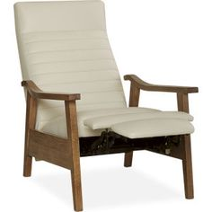 Lee is a manufacturer that reveres quality and uses only the finest materials available and makes every piece of furniture right here in the USA Outdoor Chairs, Outdoor Furniture, Outdoor Decor, Lee Industries, Colorado Homes, Accent Chairs For Living Room, Cushions, Wood, Windermere