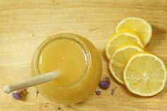 Zázračný liek ako si udržať ideálny tlak na stačí len pár lyžičiek denne. Dieta Detox, Med, Honey, Food And Drink, Health, Lemon, Health Care, Salud