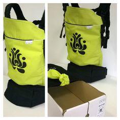 Going to Kuwait 💗 Backpacks, Bags, Fashion, Handbags, Moda, Fashion Styles, Backpack, Fashion Illustrations, Backpacker