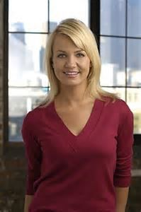 michelle beadle - my #womancrushwednesday, a little early 'cause she's coming back to ESPN!!