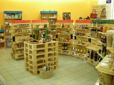 Loja Duemondy 1 | Mobiliário e decoração comercial para a lo… | Flickr