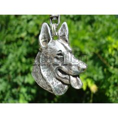 Things To Buy, Stuff To Buy, Key Chains, Garden Sculpture, Outdoor Decor, Dogs, Keychains, Key Fobs, Doggies
