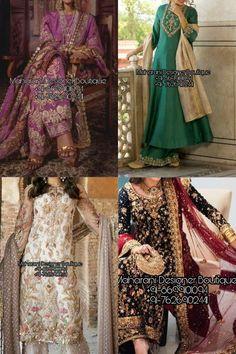 Finding for the Punjabi Online Boutique,Salwar Suits from Maharani Designer Boutique, Call - ( Whatsapp ) Punjabi Suit Boutique, Punjabi Suits Designer Boutique, Boutique Suits, Designer Salwar Suits, Boutique Shop, Fashion Boutique, Salwar Suit With Price, Salwar Suits Simple, Patiala Salwar