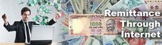 Indian rupee gained:  Indian rupee gained in opening trade on Monday against the US dollar. Rupee opened higher by 34 paise or 0.55% against US dollar at Rs 61.10 compared to previous close of 61.44.