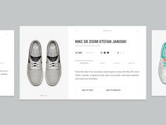 Trying to get on a Dribbble streak, I'd love to post around here at least once a week. School starts again on Wednesday but I'm confident that I can still push myself to create things. This one is ...