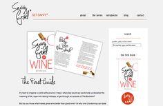 Web Design - Jenafer Brown Designs