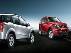 Mahindra recalls XUV500 to upgrade airbag software http://newspostlive.com/Description/?NewsID=1721#sthash.9zkREewk.dpbs