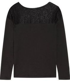 Clearance Fake KNITWEAR - Jumpers Cosabella 100% Authentic Sale Online Multi Coloured CGuzrdrHeH