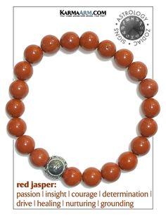 Chakra Keychains and Key Rings & Gifts. Bracelets For Men, Beaded Bracelets, Charm Bracelets, Bangles, Boho Necklace, Boho Jewelry, Chakra Healing, Healing Crystals, Sagittarius Scorpio