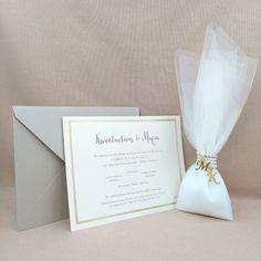 White Wedding Decorations, Wedding Ideas, Flowers, Weddings, Wedding, Bodas, Royal Icing Flowers, Florals, Wedding Ceremony Ideas