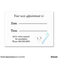 Die 71 Besten Bilder Von Dental Dentist Office Business