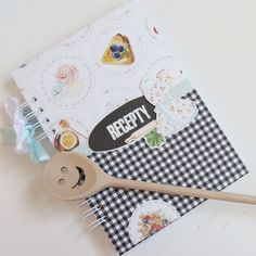 Scrapbooks, Diaries, Albums, Notebook, Notes, Blog, Report Cards, Journals, Scrapbooking
