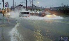موجة أعاصير ورياح وأمطار شديدة تجتاح موسكو: ضربت عاصفة رعدية قوية موسكو قبيل منتصف ليل الأربعاء، مع هطول أمطار غزيرة تغرق…