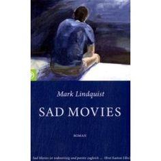Twentysomethings waren scheinbar auch schon in den 80er-Jahren sehr existentialistisch. Klasse Buch!