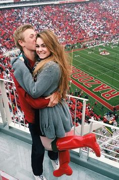 30 best college couple images in 2018 Football Relationship, Boyfriend Goals Relationships, Relationship Goals Pictures, Cute Relationship Goals, Couple Relationship, College Boyfriend, Boyfriend Goals Teenagers, Boyfriend Boyfriend, Couple Picture Poses