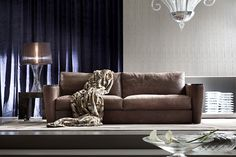 2013 Modern Living Room Sofas Furniture Design