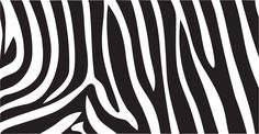 Zebra_Print_Vector_by_inferlogic.jpg (1332×691)