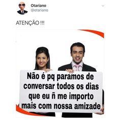 "32.6 m Gostos, 1,940 Comentários - Otariano (@humotariano) no Instagram: ""!!! #otariano"""
