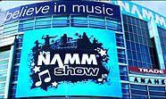 RotodruM: NAMM Show 2013