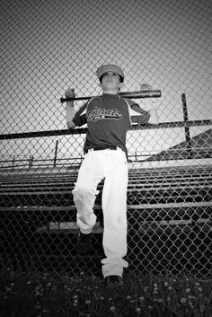 Baseball Sayings For Moms - - - - Baseball Birthday Party Activities - High School Baseball Shirts Baseball Senior Pictures, Volleyball Pictures, Baseball Photos, Sports Pictures, Softball Pics, Cheer Pictures, Senior Photos, Baseball Boyfriend, Baseball Boys