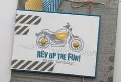 rev up the fun stamp set - Google zoeken